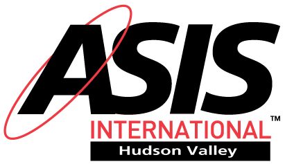 Job Opportunities - ASIS Hudson Valley